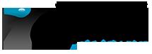 Ejobindia Logo